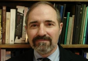 Peter A.  Coclanis