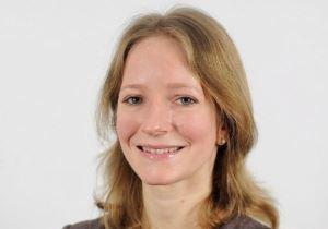 Nora  von Ingersleben-Seip