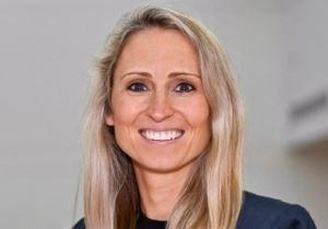 Jill  Yavorsky
