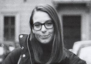 Anna  Mikolandová