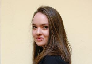 Barbora  Součková
