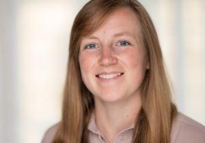 Hannah Ritchieová