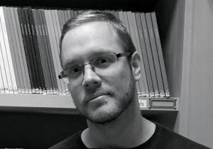 Kamil Fila