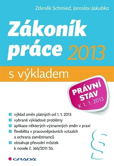 nejlepší seznamka zdarma 2011 mobilní datování uk