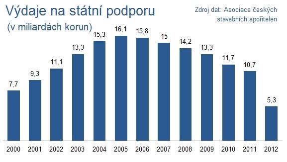 Вода в болгарии в июне