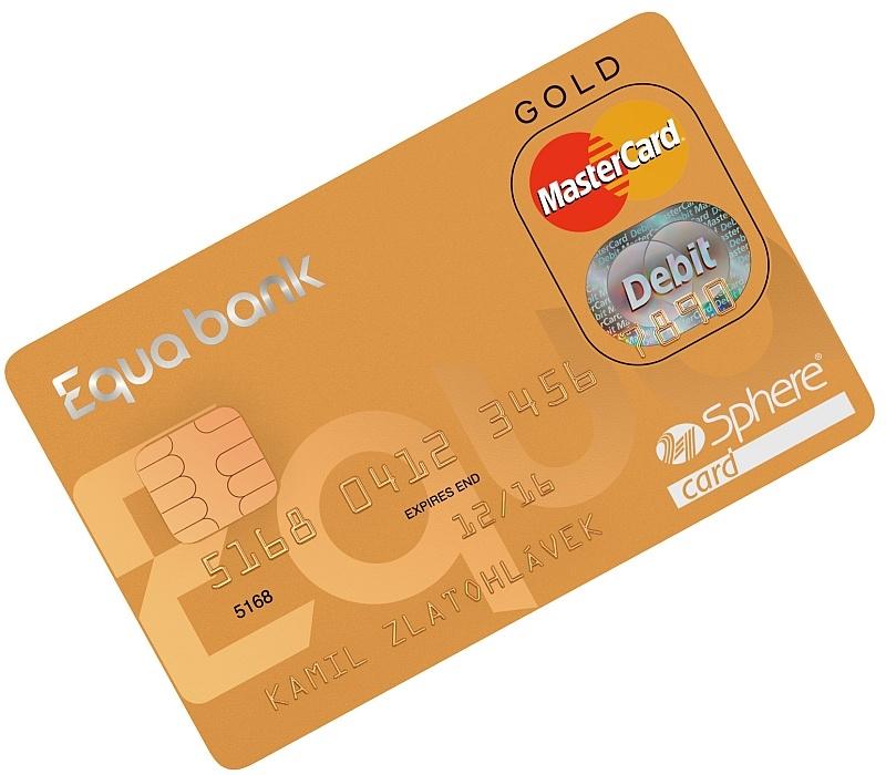 Nebankovní pujcky online chrast cena