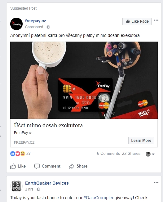 Online pujcka bez doložení príjmu jablunková