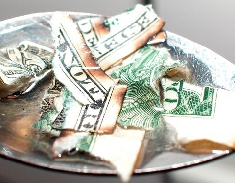 Doba určitá a půjčka cena