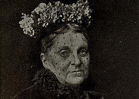 Hetty Greenová