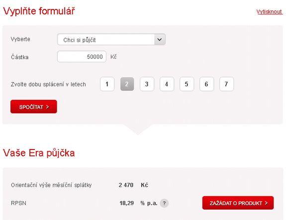 Online pujcky bez registru kamenice nad lipou divadlo