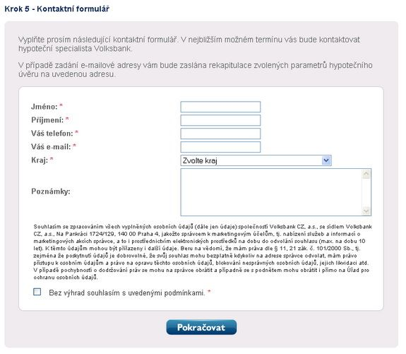 Online pujcky bez registru stodda