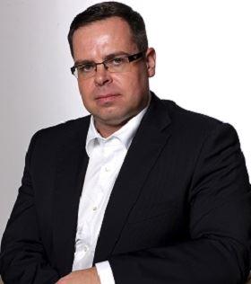 Michal Semotan