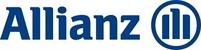 Allianz penzijní společnost