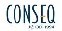 Conseq penzijní společnost