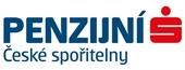 Česká spořitelna – penzijní společnost