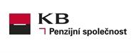 KB penzijní společnost