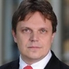 Pavel Kohout - ekonom, ředitel pro strategii společnosti Partners