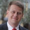Tomáš Prouza - ekonom, ředitel pro rozvoj a péči o klienty společnosti Partners