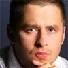 Aleš Michl – ekonom, analytik Raiffeisenbank