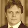 Pavel Kohout – ekonom, ředitel pro strategii společnosti Partners