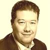 Tomio Okamura – vicepreziden Asociace českých cestovních kanceláří a agentur
