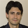 Jan Traxler – ekonom, ředitel FINEZ Investment Management