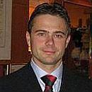 Miloslav Sedláček