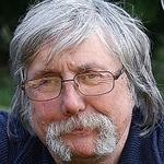 Jaromír Vegr