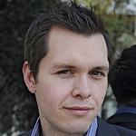 Jaroslav Brychta