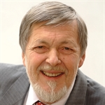 Petr Fejtek