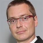 Martin Mašát