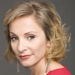Martina Kemrová
