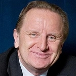 Jaroslav Vostatek