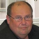 Petr Šafránek