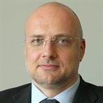 Tomáš Reitermann