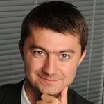 Martin Podávka