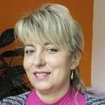 Irena Vlčková
