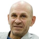 Ondřej Šteffl