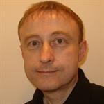 Michal Jankovský