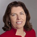 Helena Kolmanová