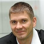 Michal Korejs