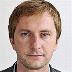 David Ondračka