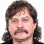 Jan Kelller