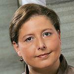 Monika Klucová