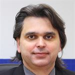 Roman Škrabánek