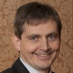 Marek Zenkl