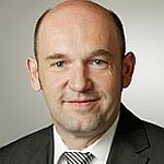Alfred Grusch
