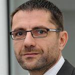 Jiří Schneller