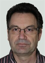 Zdeněk Bubák