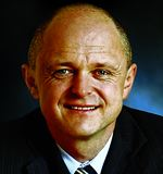 Jan Vedral